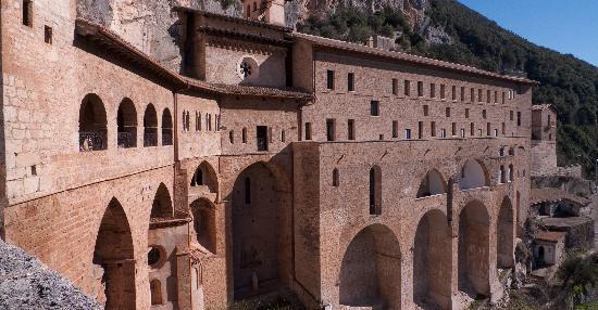 monastero-di-san-benedetto